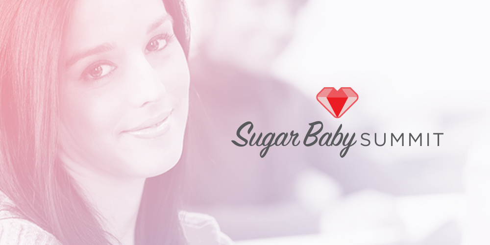 Sugar Baby Summit New York City 2015
